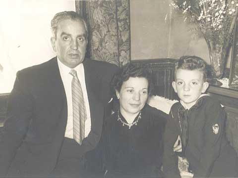 historia-andge-1945