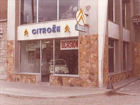 historia-andge-1970