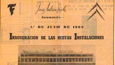 1968-historia-destacado