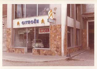 1970-historia